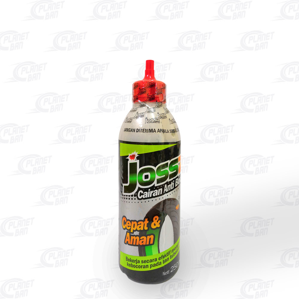 JOSSZ CAIRAN ANTI BOCOR 250ML