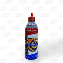 X-Guard Cairan Anti Bocor 350ml