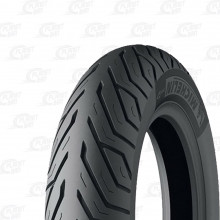 MICHELIN CITY GRIP R-12 MATIC