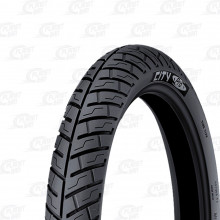 MICHELIN CITY GRIP PRO R-17 MATIC