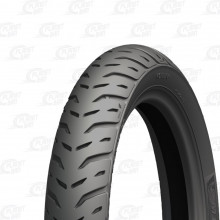 MICHELIN PILOT STREET 2 R-14 MATIC